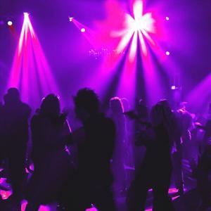 Ночные клубы Жирновска