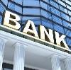 Банки в Жирновске
