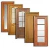 Двери, дверные блоки в Жирновске