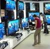 Магазины электроники в Жирновске