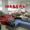 Магазины мебели в Жирновске
