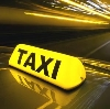 Такси в Жирновске