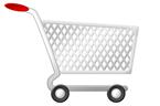Магазин Рыбак - иконка «продажа» в Жирновске